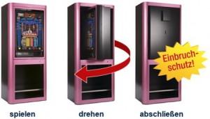 spielautomat-abschliessbar