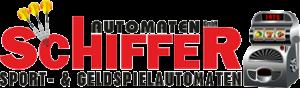 Logo_Schiffer3