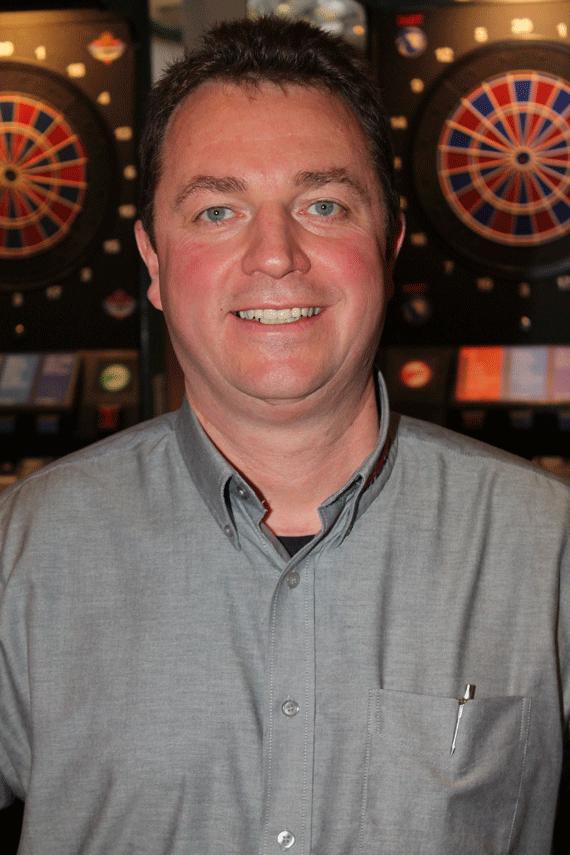 Norbert Schiffer
